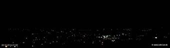 lohr-webcam-20-10-2014-01:00