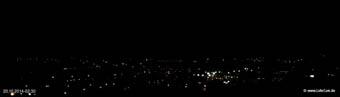 lohr-webcam-20-10-2014-02:30