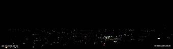 lohr-webcam-20-10-2014-03:10