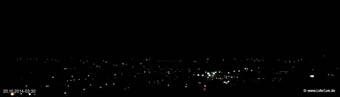 lohr-webcam-20-10-2014-03:30
