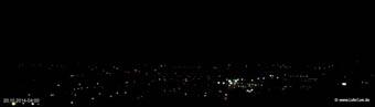 lohr-webcam-20-10-2014-04:00