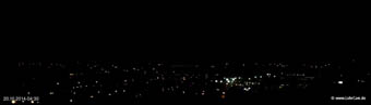 lohr-webcam-20-10-2014-04:30