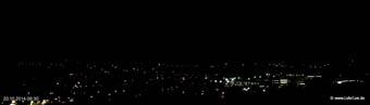 lohr-webcam-20-10-2014-06:30