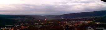 lohr-webcam-20-10-2014-07:50