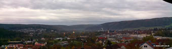 lohr-webcam-20-10-2014-08:10