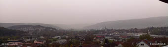 lohr-webcam-20-10-2014-09:30