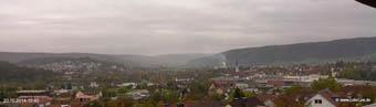 lohr-webcam-20-10-2014-10:40
