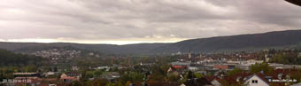 lohr-webcam-20-10-2014-11:20