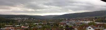 lohr-webcam-20-10-2014-11:50