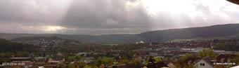 lohr-webcam-20-10-2014-12:20