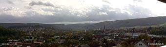 lohr-webcam-20-10-2014-13:30
