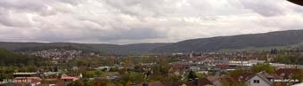 lohr-webcam-20-10-2014-14:30