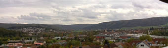 lohr-webcam-20-10-2014-15:40