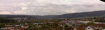 lohr-webcam-20-10-2014-16:30
