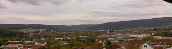 lohr-webcam-20-10-2014-17:30