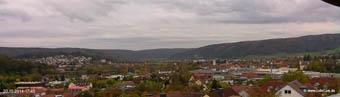 lohr-webcam-20-10-2014-17:40