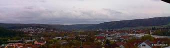 lohr-webcam-20-10-2014-18:10