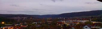 lohr-webcam-20-10-2014-18:30