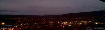lohr-webcam-20-10-2014-18:40