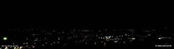 lohr-webcam-20-10-2014-20:00