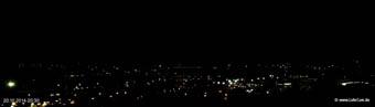 lohr-webcam-20-10-2014-20:30
