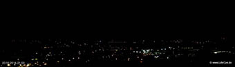 lohr-webcam-20-10-2014-21:00