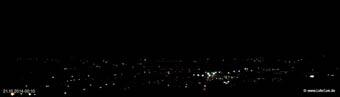 lohr-webcam-21-10-2014-00:10
