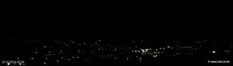 lohr-webcam-21-10-2014-02:30