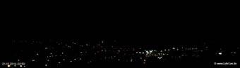 lohr-webcam-21-10-2014-02:50