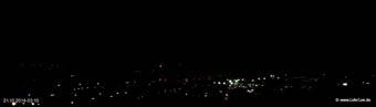 lohr-webcam-21-10-2014-03:10