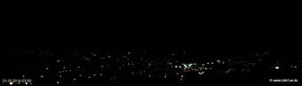 lohr-webcam-21-10-2014-03:50