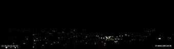 lohr-webcam-21-10-2014-04:10
