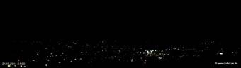 lohr-webcam-21-10-2014-04:30