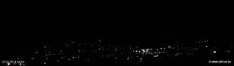 lohr-webcam-21-10-2014-04:50