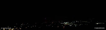 lohr-webcam-21-10-2014-05:40