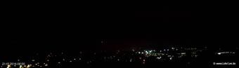lohr-webcam-21-10-2014-06:00