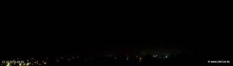 lohr-webcam-21-10-2014-06:50