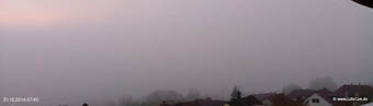 lohr-webcam-21-10-2014-07:40