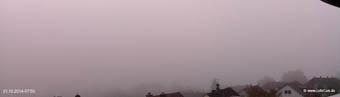 lohr-webcam-21-10-2014-07:50