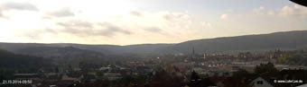 lohr-webcam-21-10-2014-09:50
