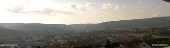 lohr-webcam-21-10-2014-10:00
