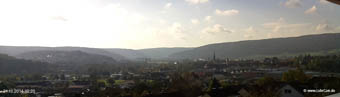 lohr-webcam-21-10-2014-10:20