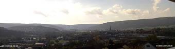 lohr-webcam-21-10-2014-10:40