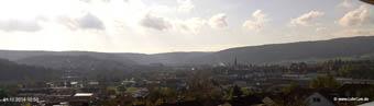 lohr-webcam-21-10-2014-10:50