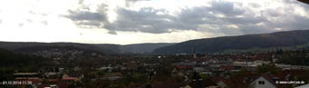 lohr-webcam-21-10-2014-11:30
