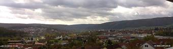 lohr-webcam-21-10-2014-11:40