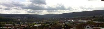 lohr-webcam-21-10-2014-12:50