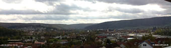 lohr-webcam-21-10-2014-13:10