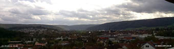 lohr-webcam-21-10-2014-13:40