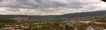 lohr-webcam-21-10-2014-14:10